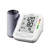 智能电子血压计-上臂式 BF1212